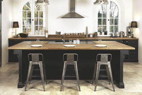 Idée relooking cuisine \u2013 Idée relooking cuisine 24 modèles de