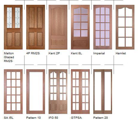 Kd joiners internal door mckinley office pinterest internal kd joiners internal door planetlyrics Image collections