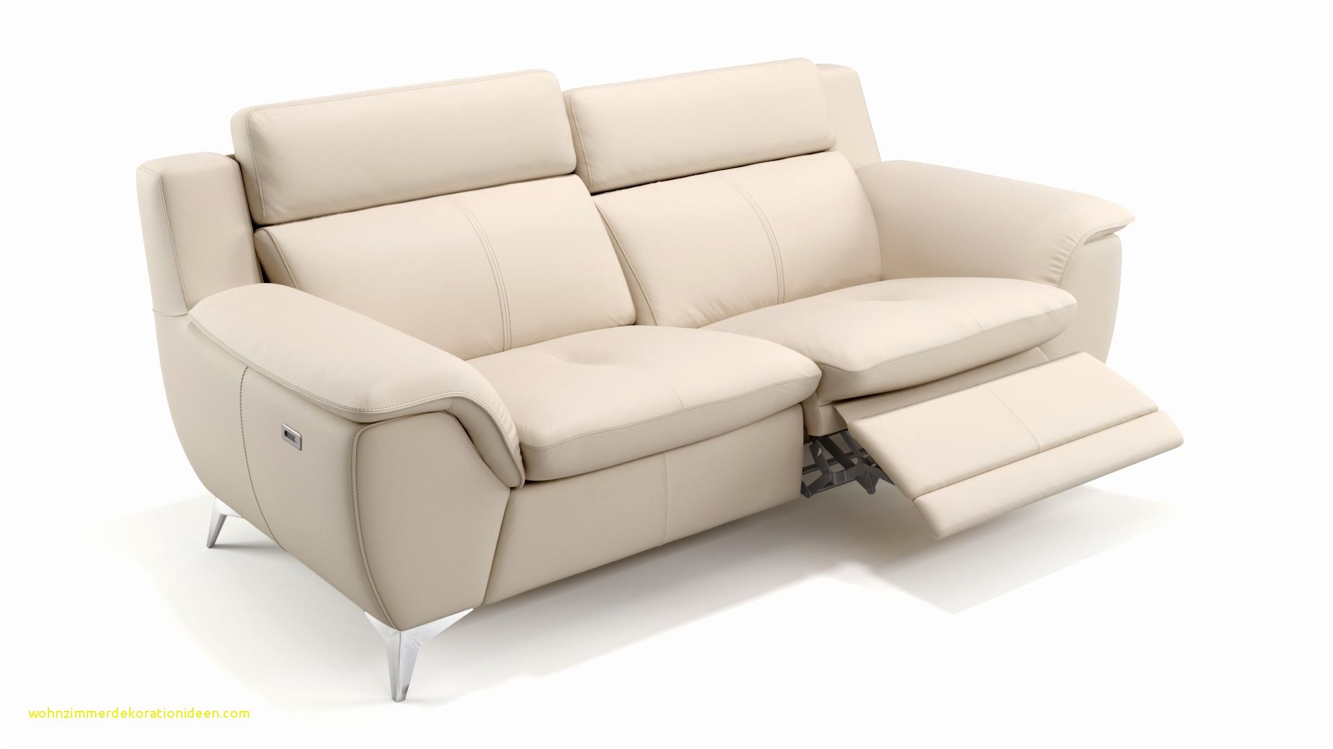 Terrific Hulsta Sofa Garnitur Big Sofas Sofa Home