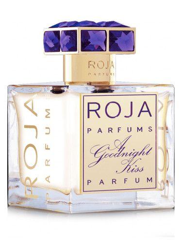 A Goodnight Kiss Roja Dove for women