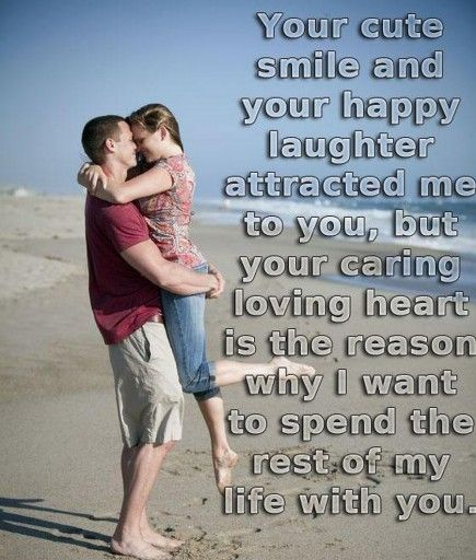Good Morning Love Quotes For Her Wallpapers2good Morning Love