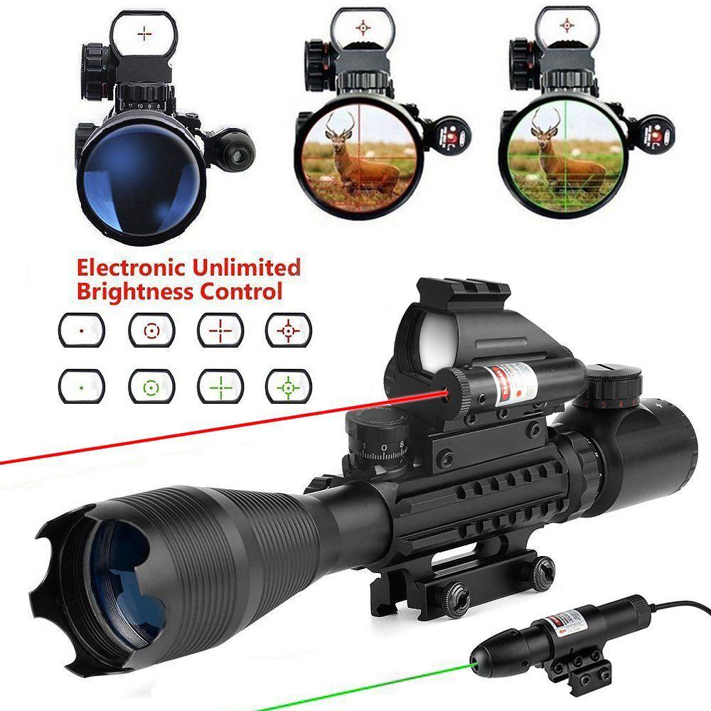 Pin On Binoculars Scopes