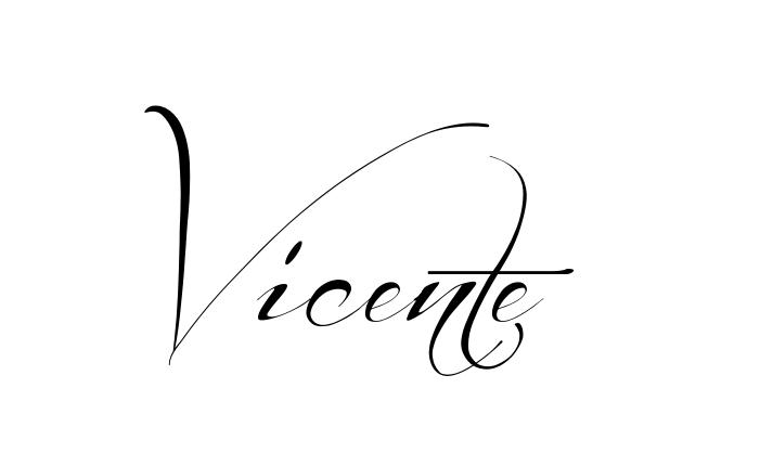 Make it Yourself - Online Tattoo Name Creator | Tattoos | Name ...
