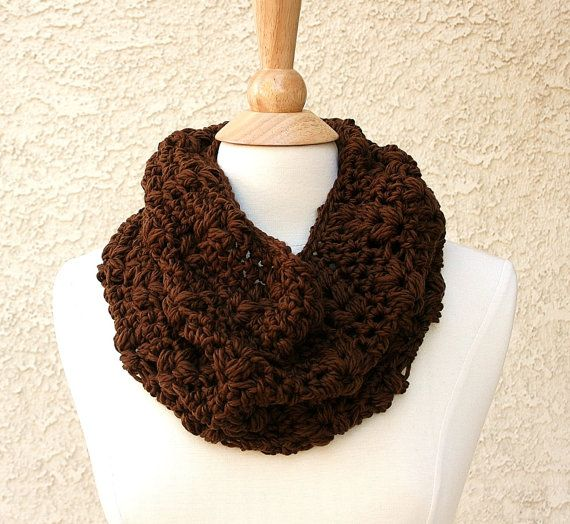 DOWNTOWN WOODLANDS COWL Choose Your Color by BehindMyPicketFence$74.00 JUST CAN'T SAY ENOUGH ABOUT THE SCARF. SHE IS OUR OF THE ONE WHICH BUTTONS BUT SAYS SHE IS WORKING TO CATCH UP...EXCELLENT CHOICE FOR A GIFT!