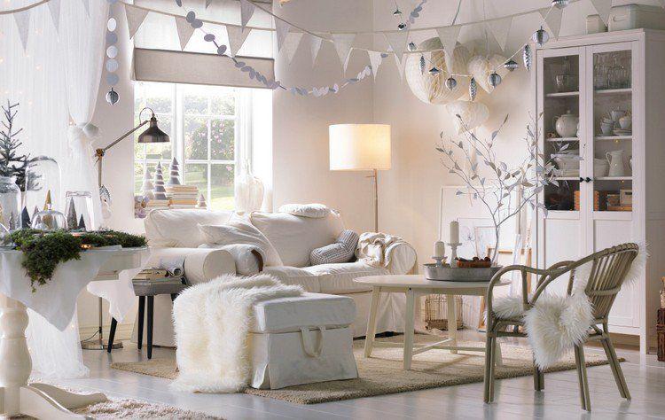 /decoration-interieur-maison-contemporaine/decoration-interieur-maison-contemporaine-23