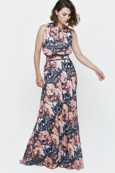 152ea27e1 Etxart   Panno - Tienda Online Oficial de ropa de mujer