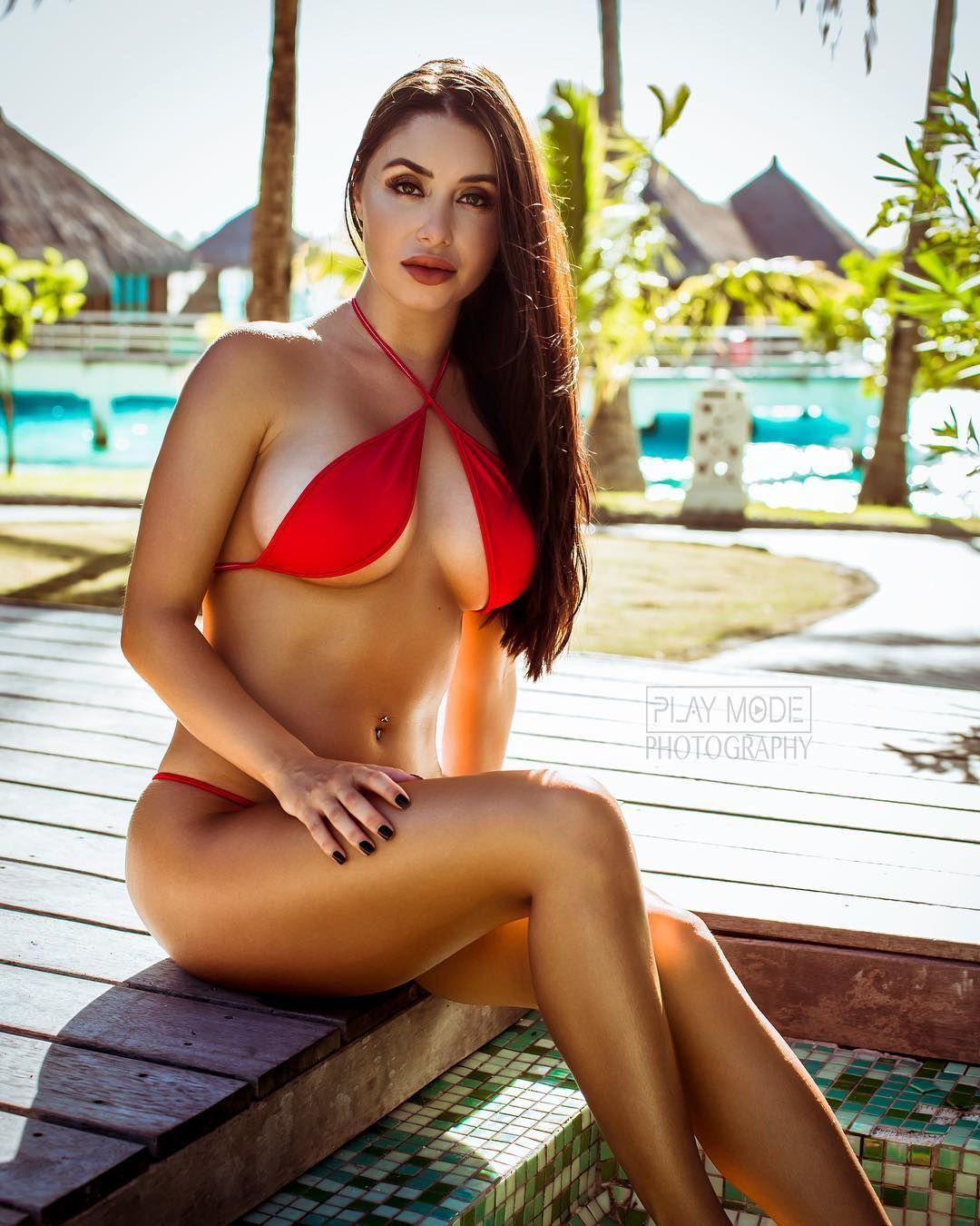 Bikini Laura Marie nude photos 2019