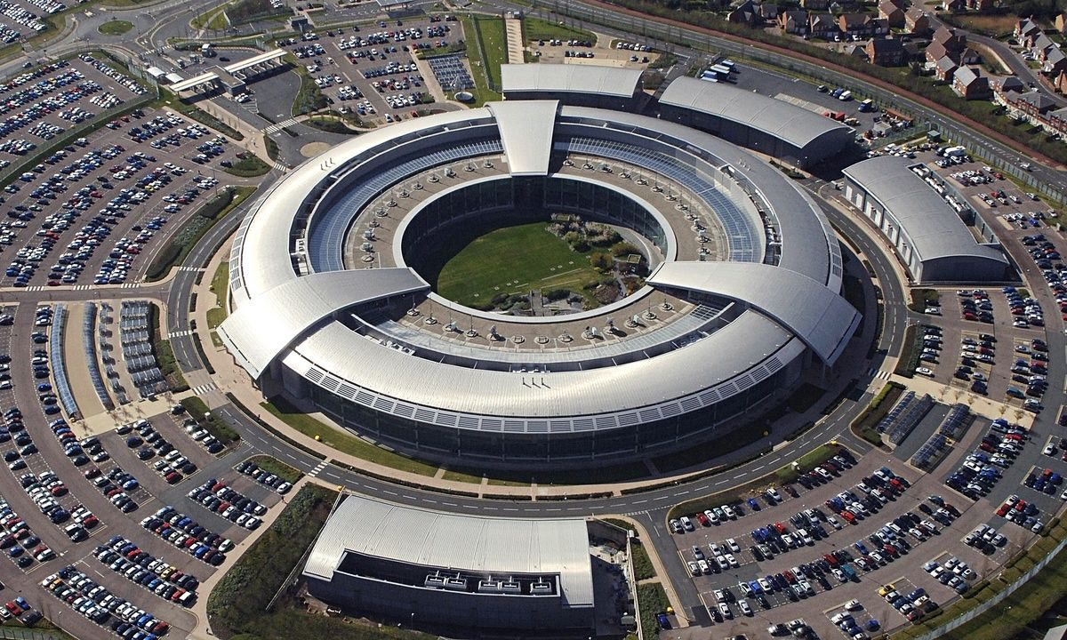 Don't be fooled by spook propaganda: the state still wants more licence to pry | Henry Porter | Comment is free | The Guardian