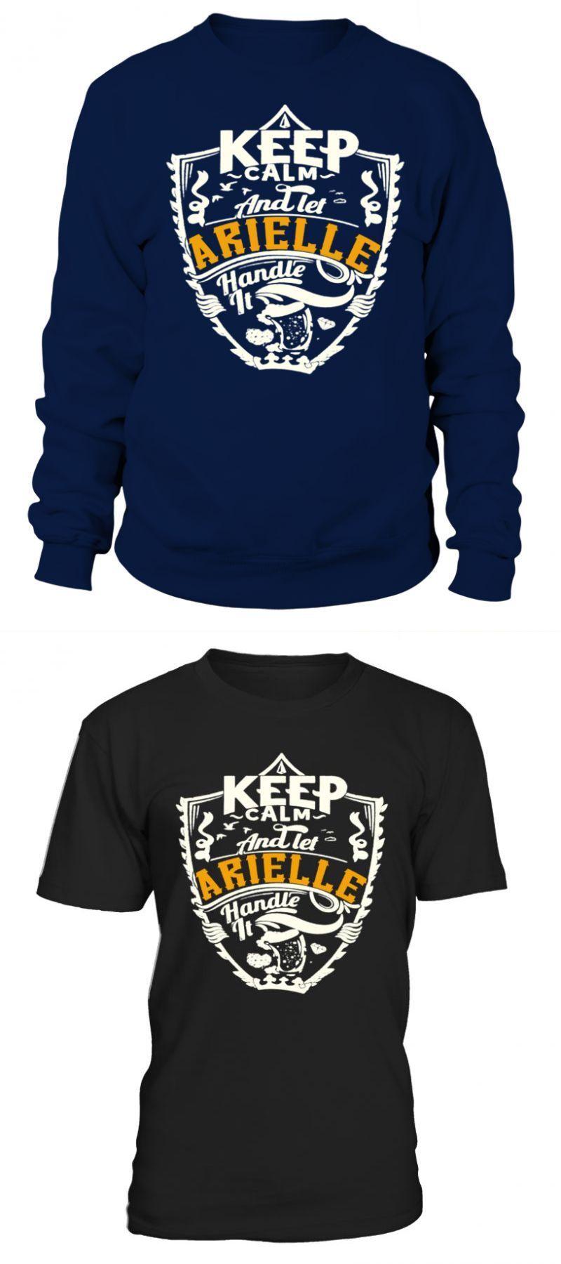 Women 039 S Volleyball T Shirt Arielle Volleyball T Shirt Design Templates Women 03 Basketball T Shirt Designs Volleyball T Shirt Designs Badminton T Shirts