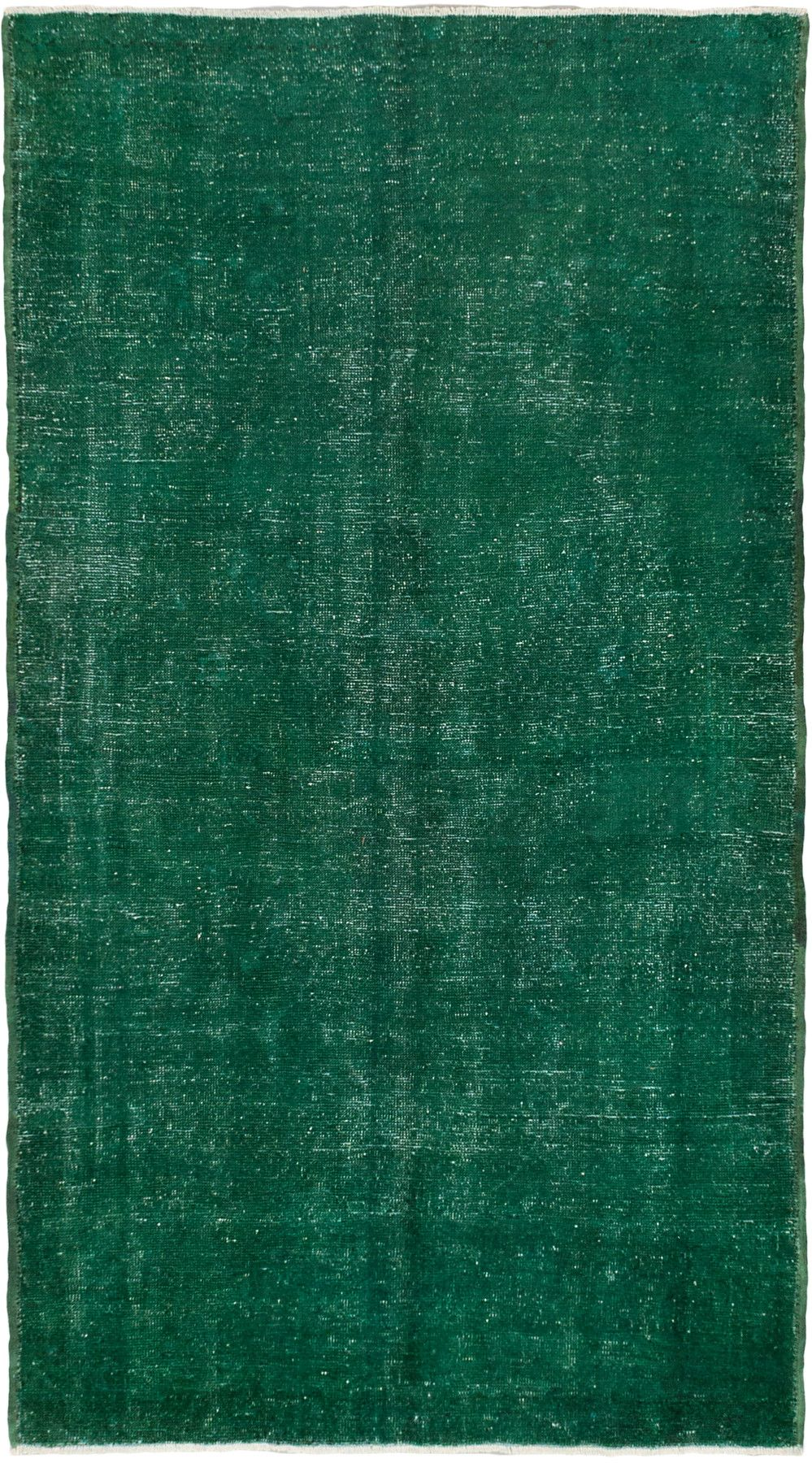 41439bfa0b4c3714d4e4b5962eb684d1 - Emerald Green Area Rug Will Be A Thing Of The Past And Here's Why
