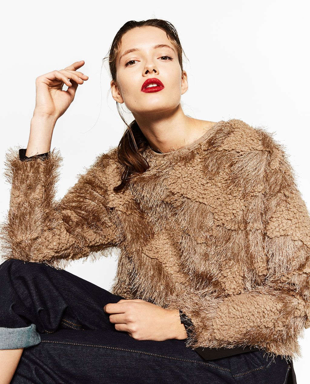 WINTER 2016 IS HERE AND FASHION CAN MAKE A MAJOR IMPACT ON THE SEASON. PARKAS ARE A BIG THING. FUR CAN BE A GREAT STATEMENT PIECE. SOME INDI...