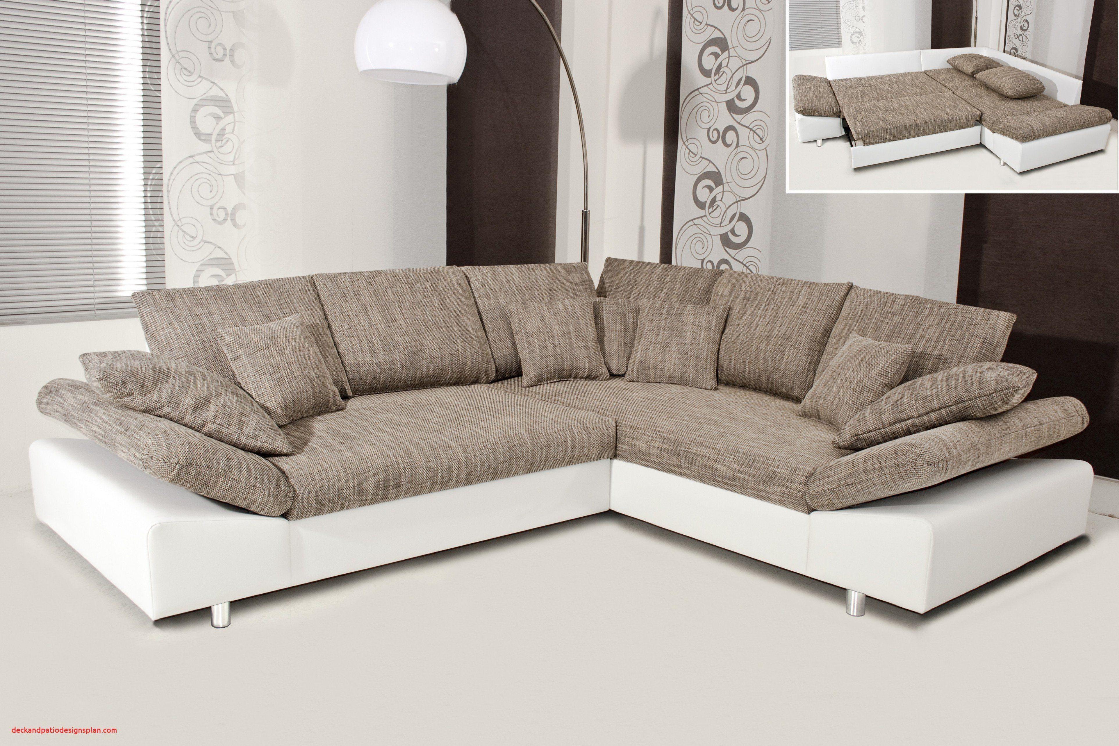 16 Anstandig Wohnlandschaft U Form Xxl Home Modern Couch Home Decor