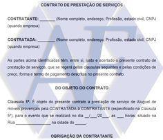 Www Administrefacil Com Br Modelos De Documentos Abre Imagem Php