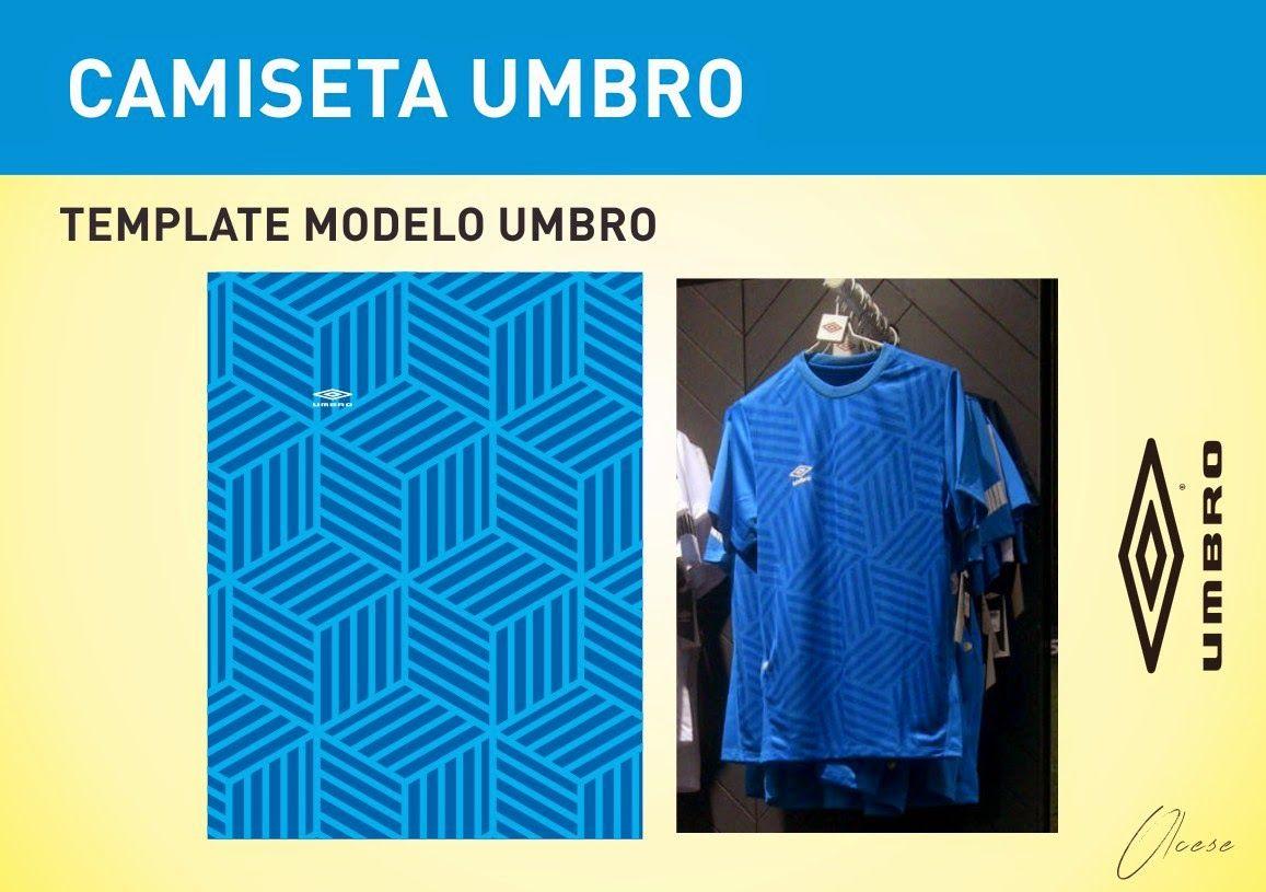 Diseños, Vectores y Templates para Camisetas de Futbol: CAMISETA ...