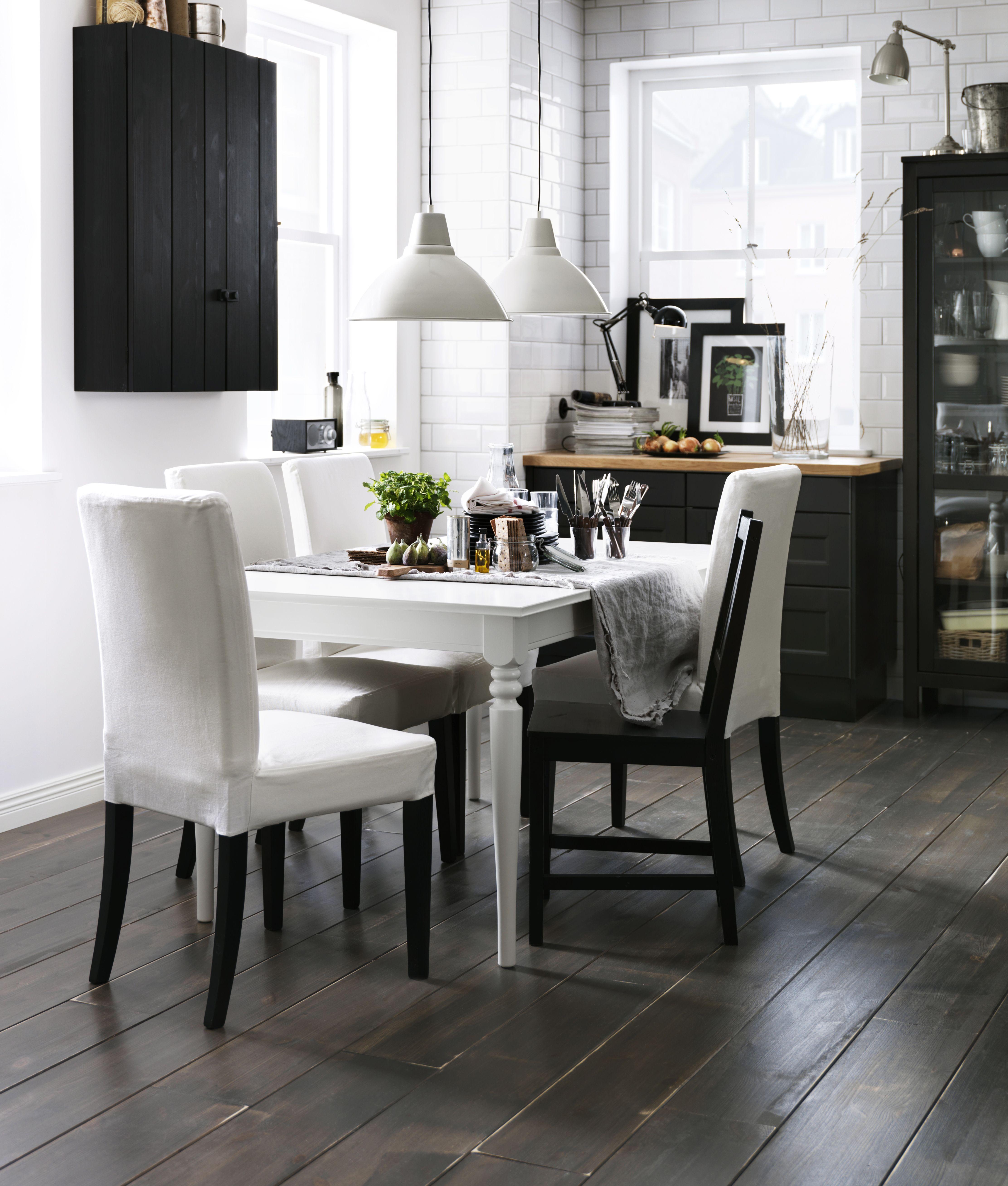 ikea... | dining areas | Pinterest