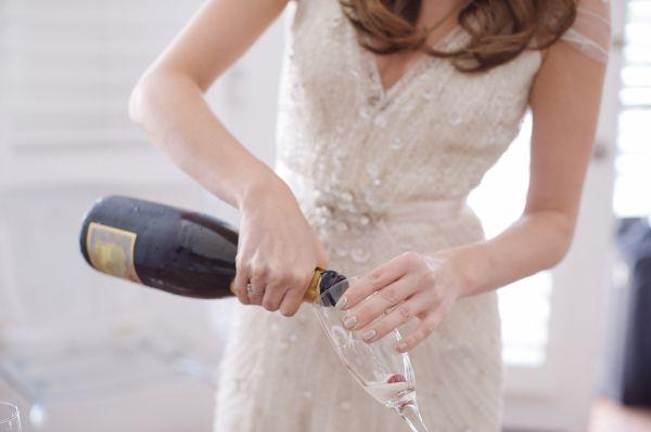 Alcazar Hotel Palm Springs Wedding 6 - Elizabeth Anne Designs: The Wedding Blog