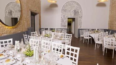 la dime de giverny giverny 27620 projet salle pinterest mariage and reception. Black Bedroom Furniture Sets. Home Design Ideas