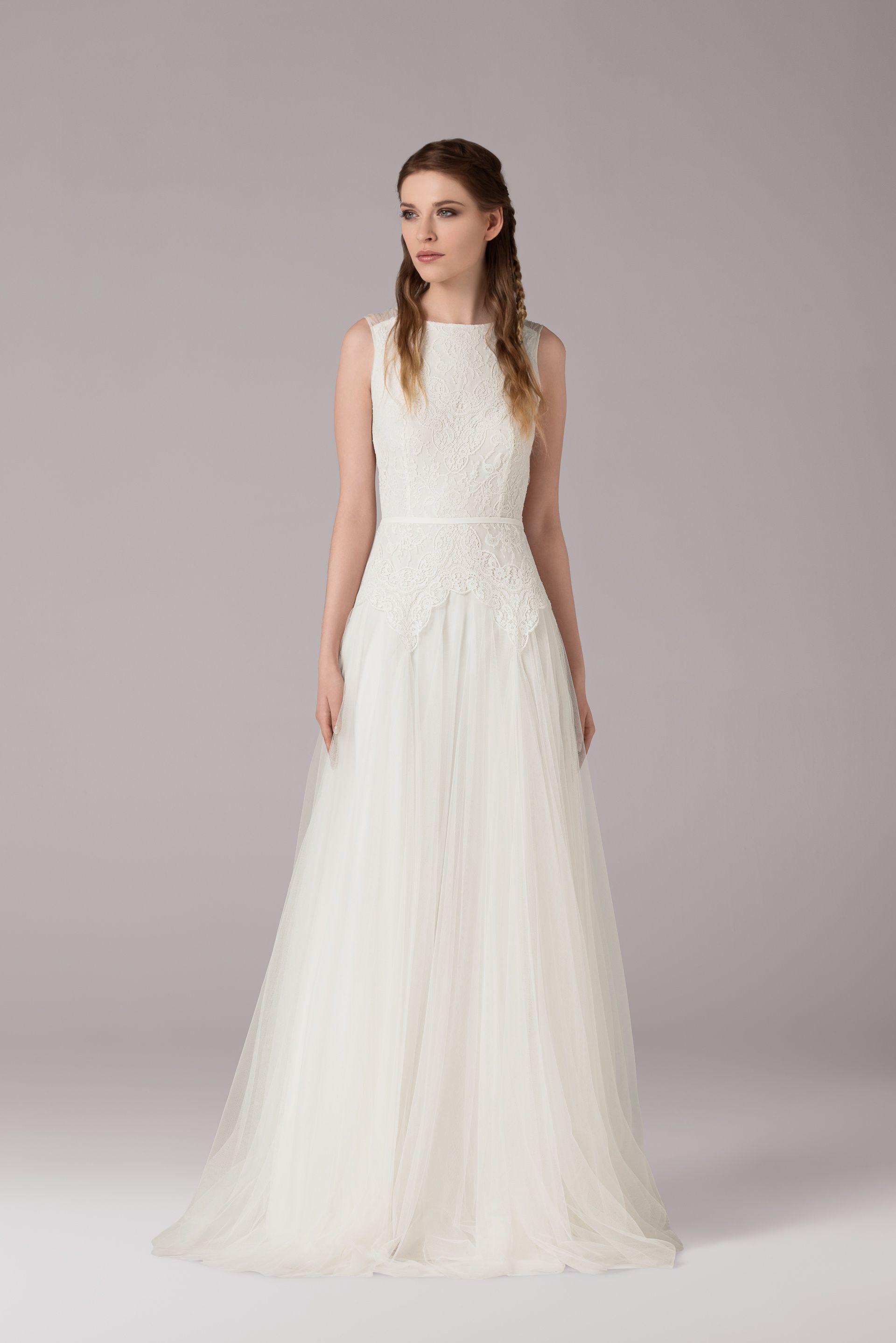 ZOHRA bridal collection Kollektion 2015