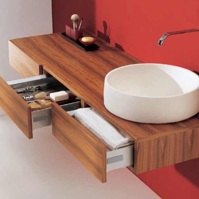 bildergebnis f r waschtischkonsole mit schublade waschtisch pinterest waschtischkonsole. Black Bedroom Furniture Sets. Home Design Ideas