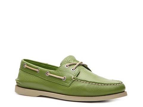 Shoes - DSW   Canvas boat shoes
