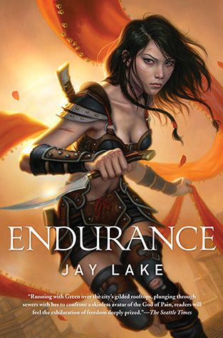 dawnthief james barclay epub to pdf