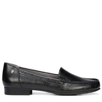 LifeStride Women's Samantha Medium/Wide Loafer Shoe