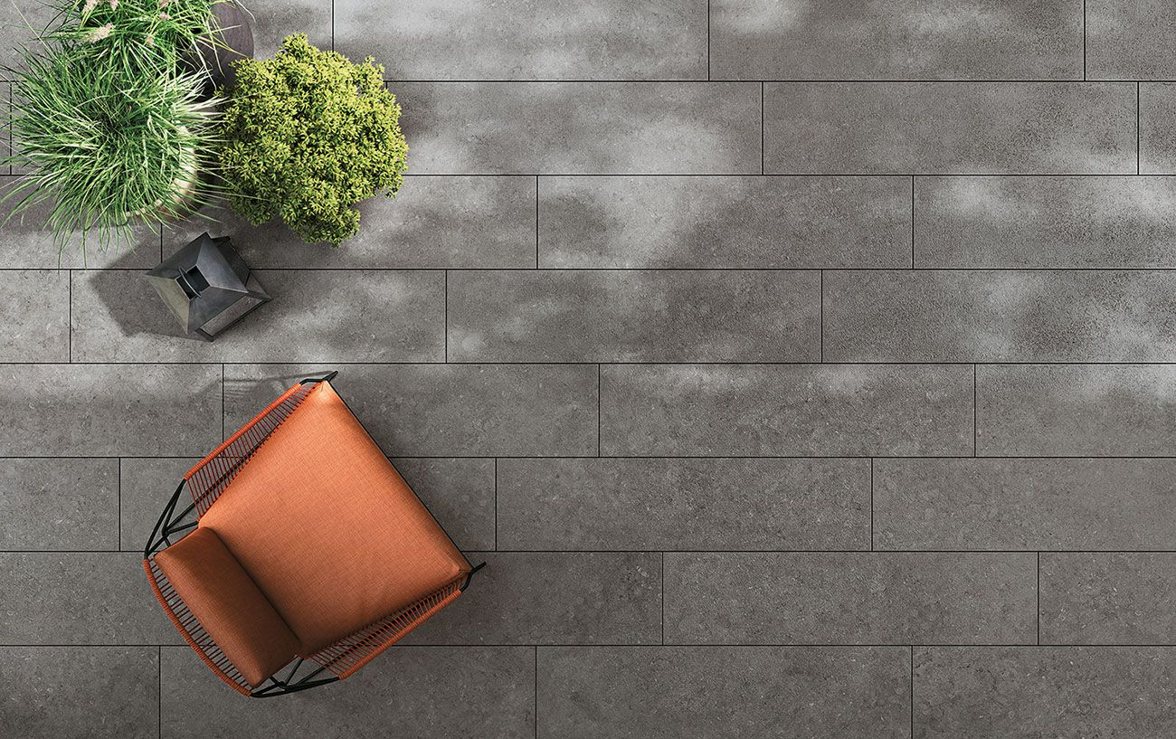 Mirage na gris belge stone look tile available at ceramo mirage na gris belge stone look tile available at ceramo tiles dailygadgetfo Gallery