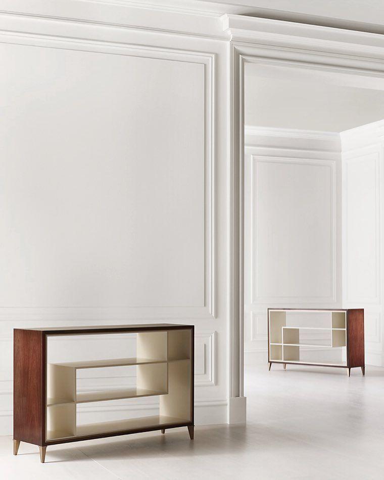 Thomas Pheasant Baker Furniture, Thomas Baker Furniture