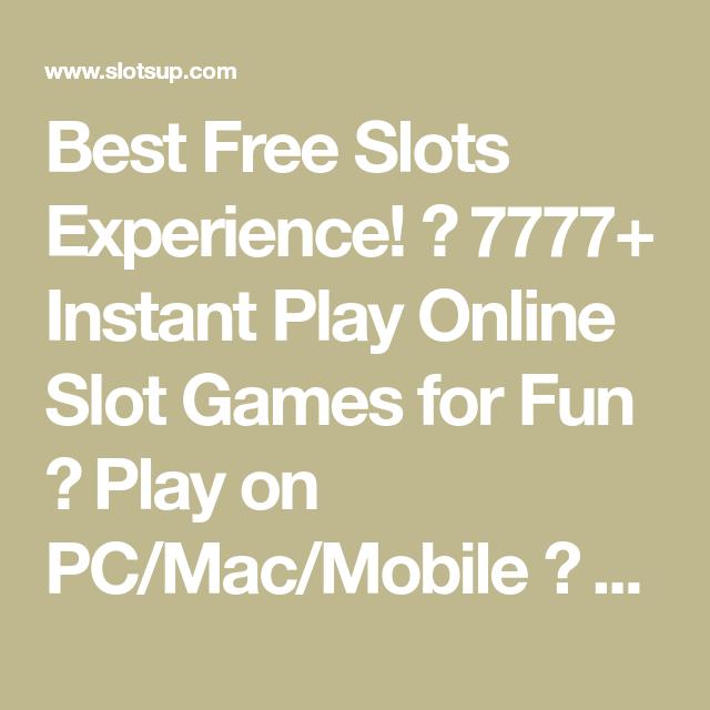 Golden Palace Online Casino Trademark - Alter Casino