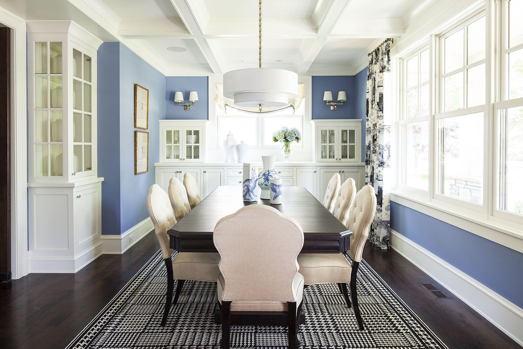 Residential - Model Home Designer(s): Autumn Muldowney, ASID Kristy ...