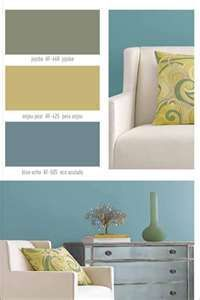 interior paint colors that go together google search for the
