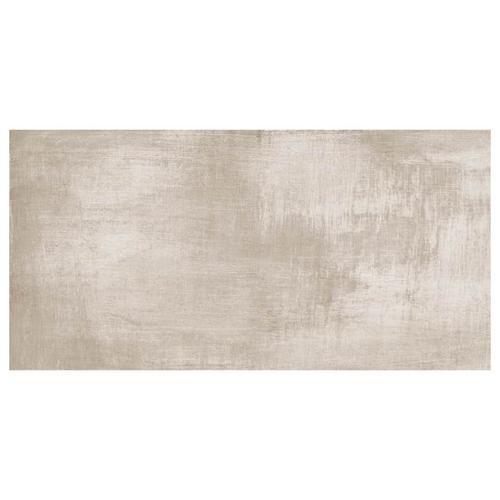 Floor And Decor Ceramic Tile Sundance Ceramic Tile  Floor Decor Clean Design And Large Format