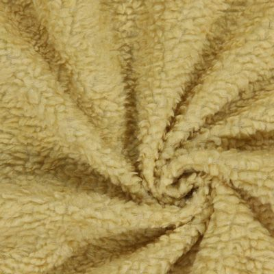 Plush & Imitation Fur by the metre/yard at myfabrics.co.uk - buy/order your Plush & Imitation Fur by the metre/yard reasonably priced at our...