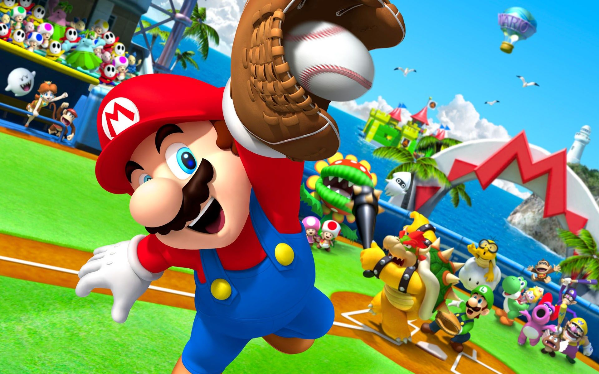 super mario wallpaper hd | sharovarka | pinterest
