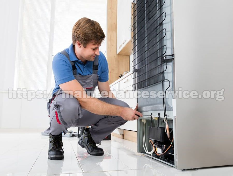 اصلاح ثلاجات هايسنس مصر Hisense Maintenance Center Refrigerator Lg Refrigerator Repair Refrigerator Repair Service