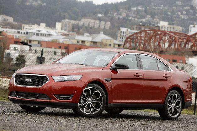 2016 Ford Fusion body 2016 Ford Fusion concept 2016 Ford Fusion