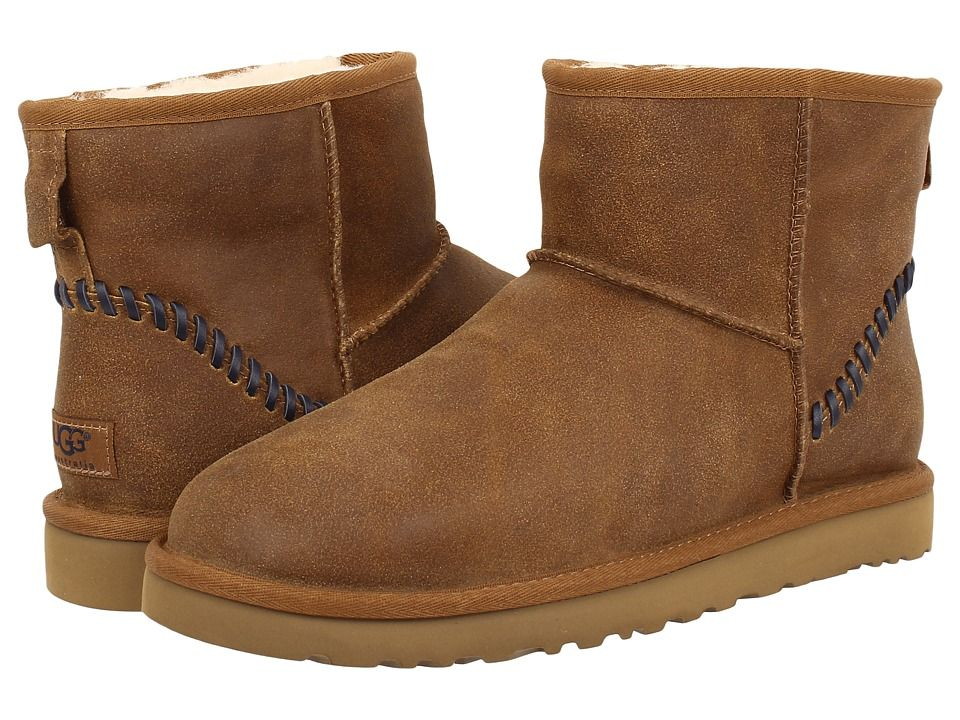 Ugg boots for Sale in Glasgow | Women's Boots | Gumtree