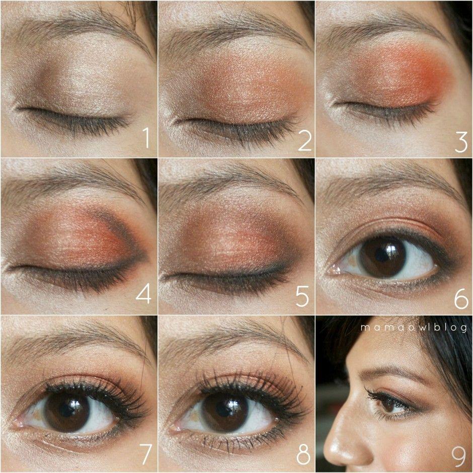 Tardis Eye Makeup Topsimages