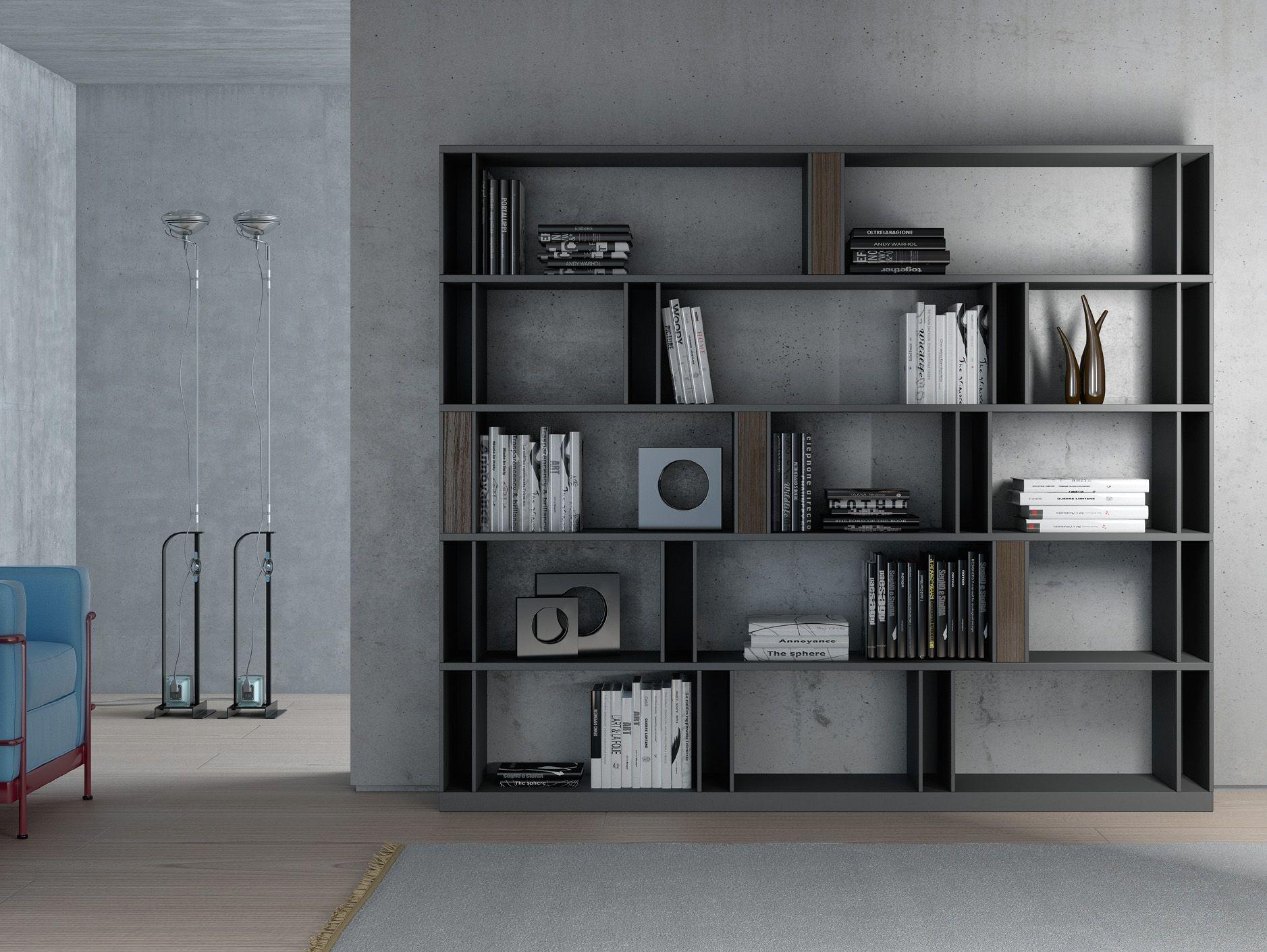 brera librari pinterest regal regalsystem und design. Black Bedroom Furniture Sets. Home Design Ideas