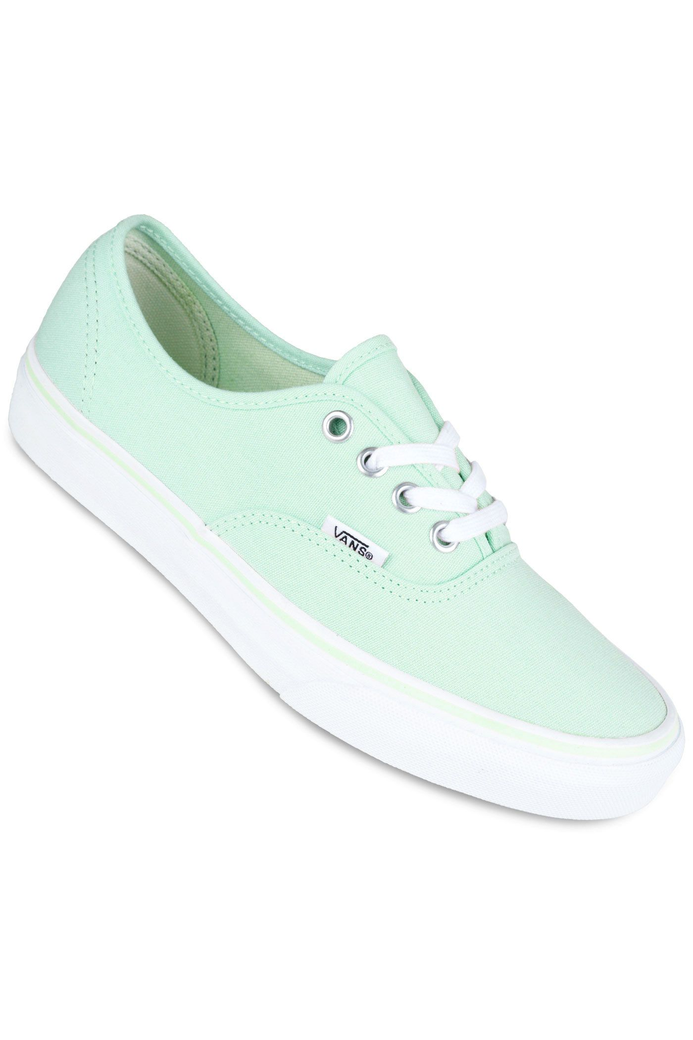 218d617d59 Vans Authentic Shoes women (california) | cuteness | Vans shoes ...