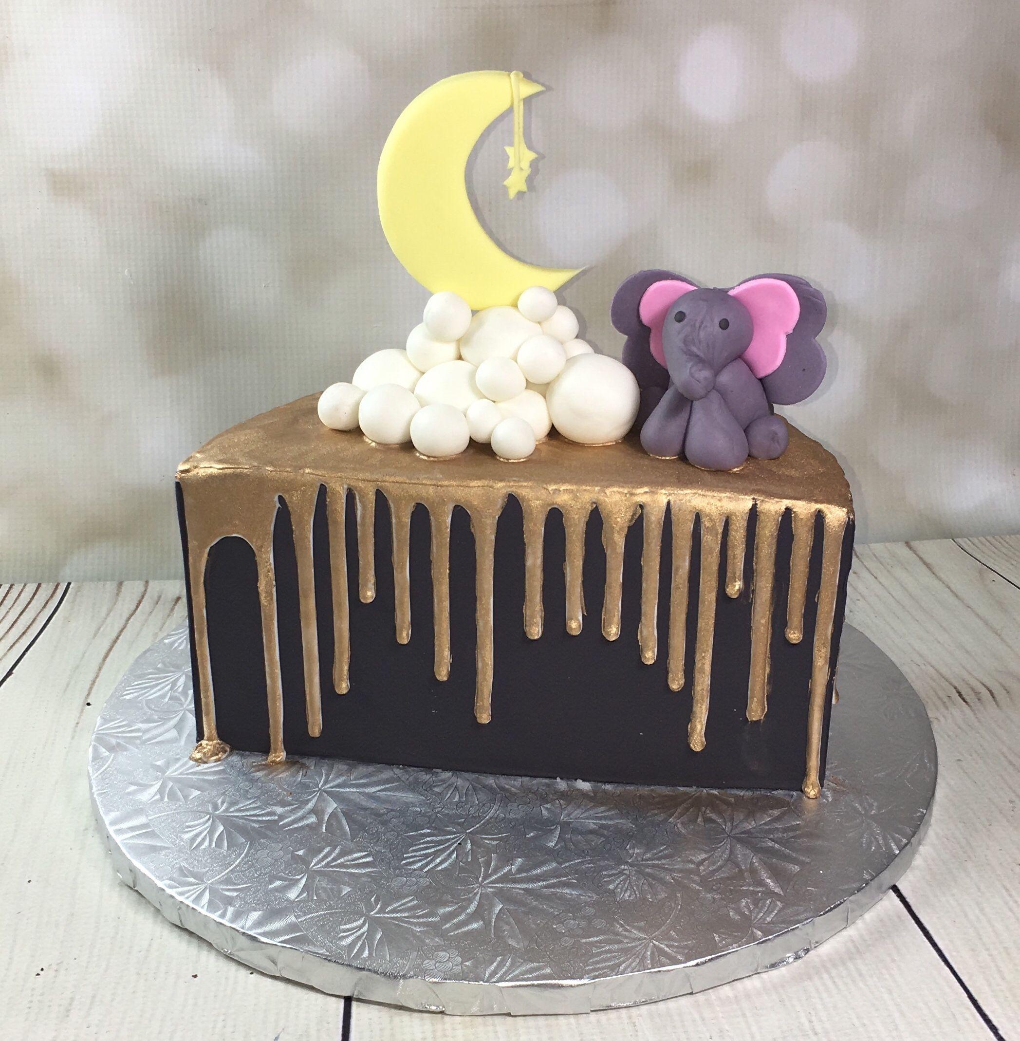 12 Birthday Cake Recipe
