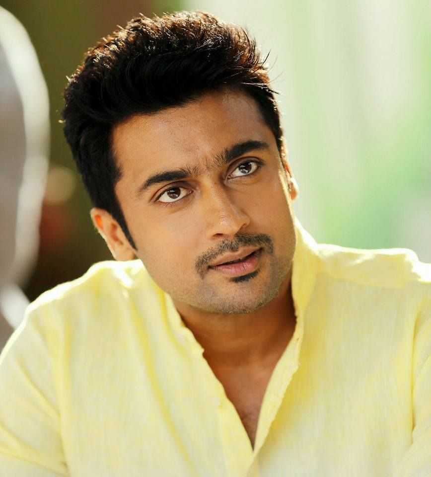 Surya google search surya pinterest surya actor celebrity surya google search thecheapjerseys Image collections