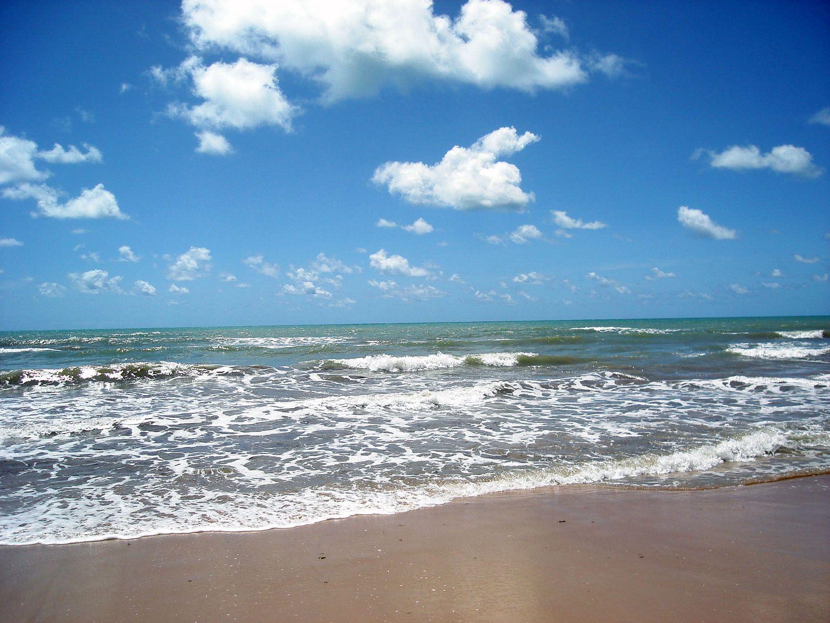 sea wallpaper nature dead - photo #28