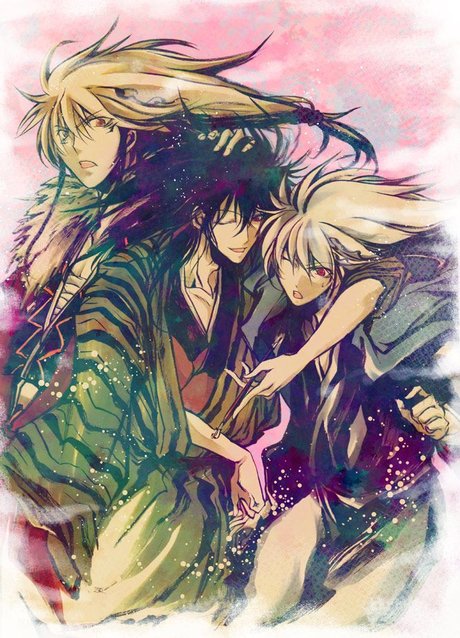 No Larger Size Available With Images Anime Romance Anime