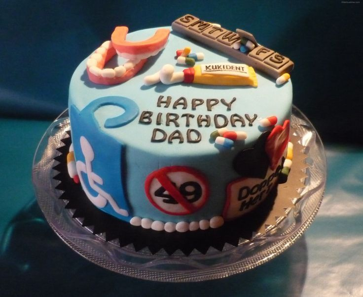 50th #Birthday Cakes - (Click on pics) To view more items!!! | 50th ...