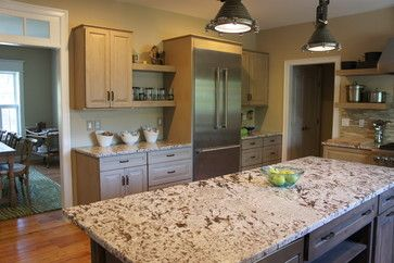 Delicieux The Fine Folks At Riley Kitchen U0026 Bath Designed This Showplace. Featured  Here, Our