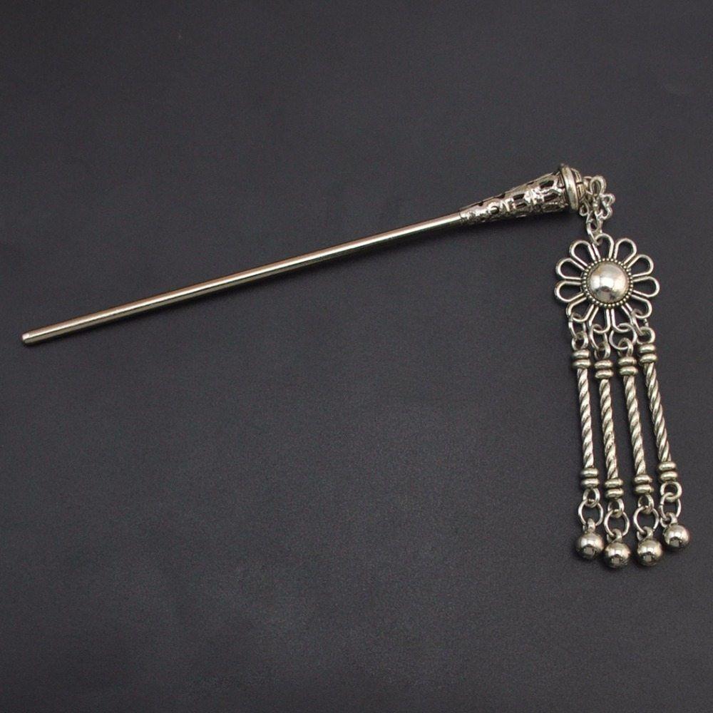 Wedding Hairstyle Prices: Women's Antique Style Boho Hair Stick Price: 9.95 & FREE
