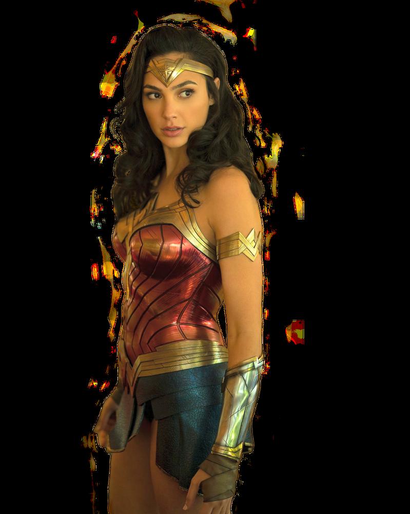 Wonder Woman Transparent By Asthonx1 On Deviantart Wonder Woman Women Wonder
