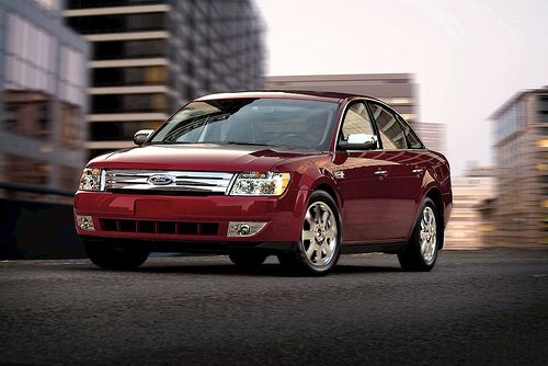 22 First Cars Ideas First Cars Cars Ford