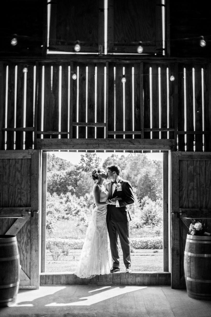 Yeony kent wedding farming unique weddings and wedding